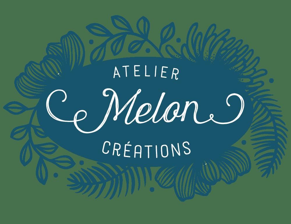 Melon Creations